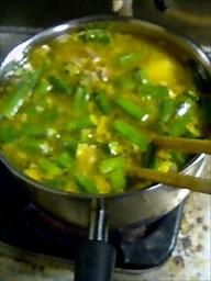 11_boiled