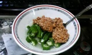 Curry_radish03