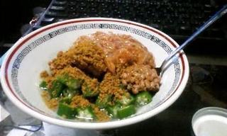 Curry_radish06