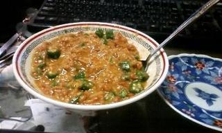 Curry_radish09
