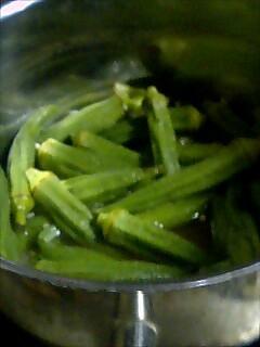 Boiled_okura