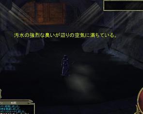 Ddo_gesui3