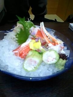 Ejima_sasimi