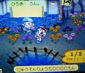 Giveme50000