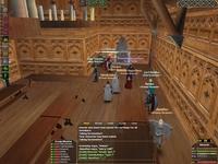 guildforming