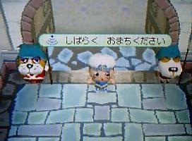 Hiroki_inc129