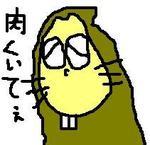 Nezumi_blog