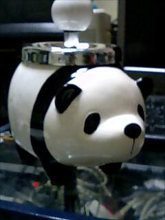 Panda_haizara2